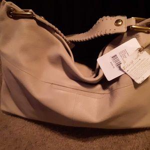 The Hobo (brand) purse